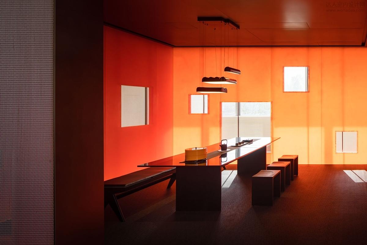 046-空中茶室.jpg