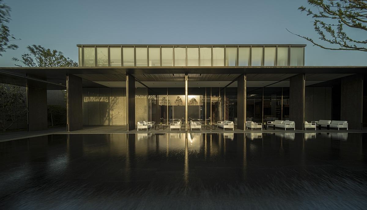 053-云水院长廊全景 拷贝.jpg