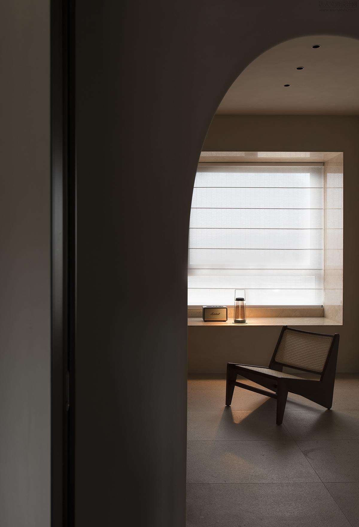 2冥想室.jpg