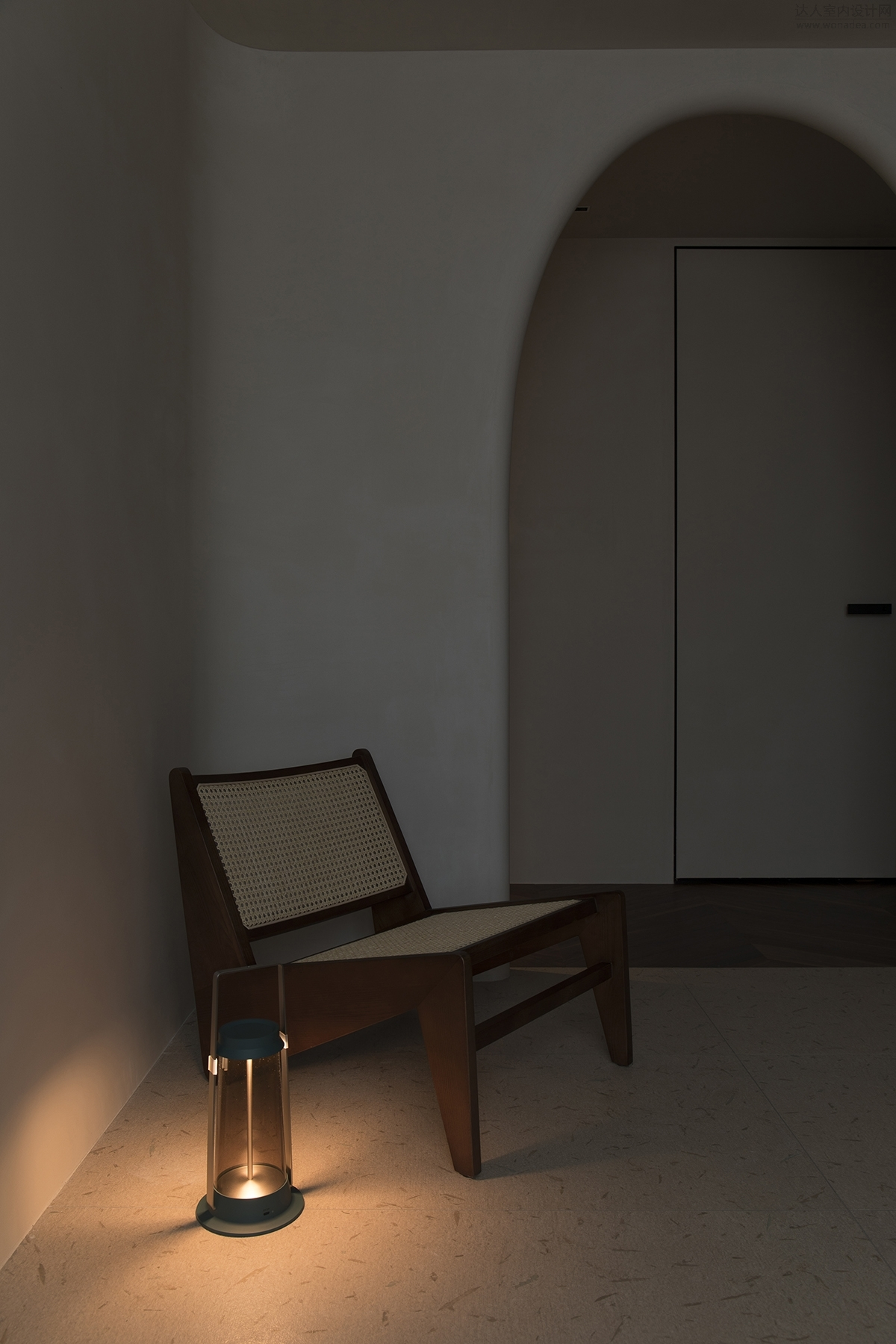 5冥想室.jpg