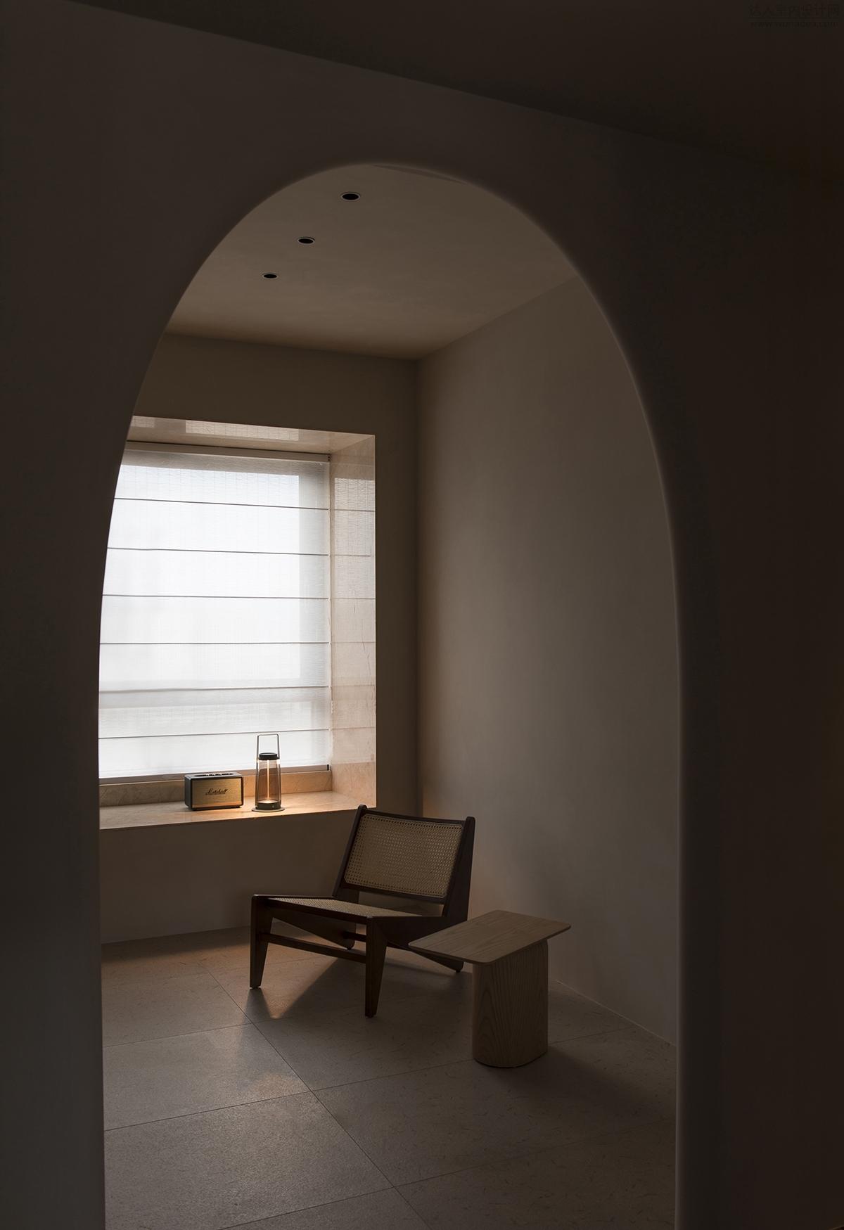 7冥想室.jpg
