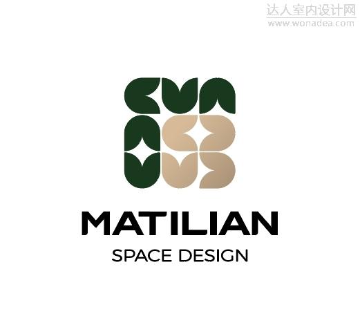 马蹄莲logo.jpg
