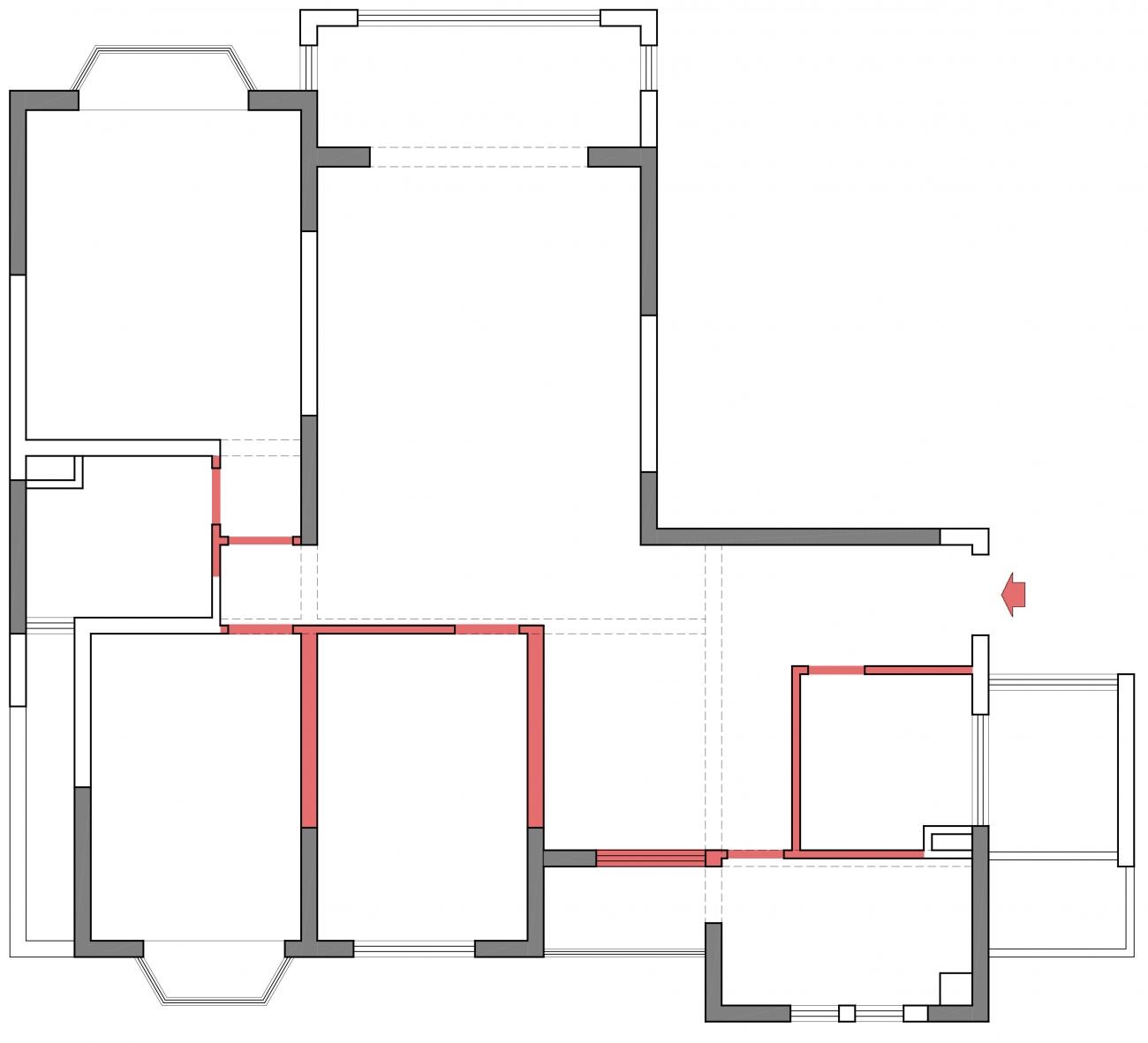 20210901 原始结构拆改图(1).jpg