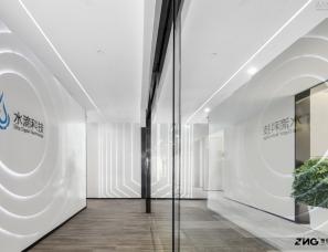 李岩:光和暮/GUANG&MU-智恒设计