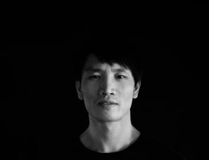 PENG & PARTNERS 鹏和朋友们设计公司王鹏丨 小满青研社