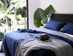mim design-RLC Residence