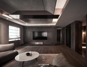 【首发】工一设计 | SiS的家