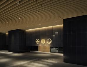 AZUMA ARCHITECT & ASSOCIATES--体验最正宗的日式旅馆