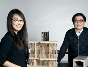 如恩 | Neri&Hu