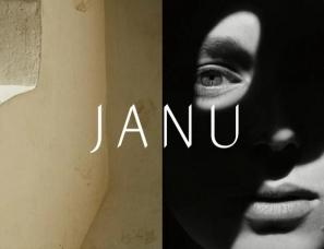 安缦全新姐妹酒店品牌——Janu