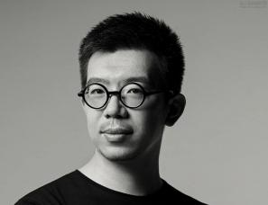ONE-CU壹方设计黄剑锋  | 小满青研社
