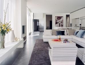mim design--SH Residence