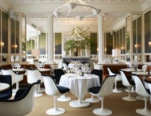 Joseph Dirand architecture设计--性格 巴黎