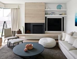 mim design--PJP Residence