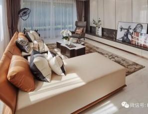 HWCD:北京壹·亮马——雅皮士的艺术生活