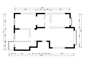 ?如何设计一个甜蜜之家