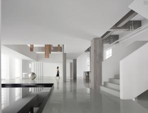 无锡精成设计-李波-乔木丨摄影工作室