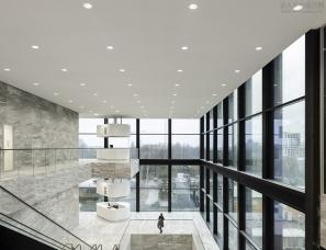 consortium NACH--新阿姆斯特丹法院