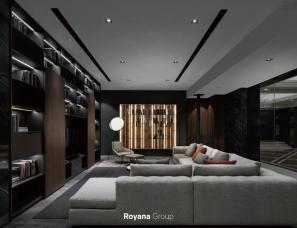 Royana--诺雅那重庆体验中心