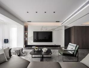 【首发】深圳洲际集团--惠州方直·星耀国际私宅