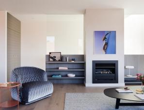 Mim Design--lux-modern-townhouse