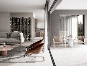 Mim Design新作--澳大利亚设计的匠人精神