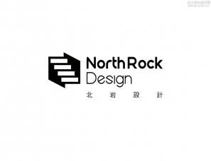 北岩设计——南京——达人设计100+联盟