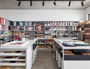 mim design--Mim Design Office