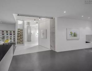 金选民艺术工作室--郊县孩子们的美术馆