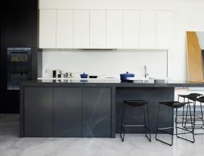 mim design--SKD Residence