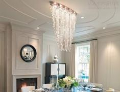 室内设计中的#正能量#元素——太阳镜