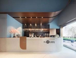 SNP尚诺柏纳设计--保利玥上销售中心