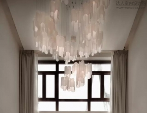 北京集美组设计--即墨君澜酒店