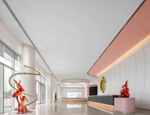 尚诺柏纳--武汉保利时光印象销售中心
