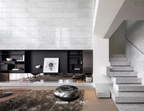 近境制作唐忠汉设计--叠旭 住宅224㎡