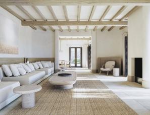 Studio Bonarchi--Villa M