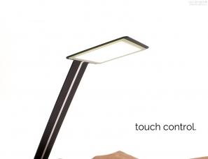 设计师必备台灯