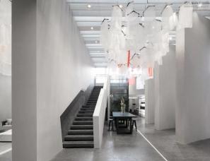 DIA丹健国际设计--MAZZON  DIA展场