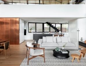 Stafford   悉尼高品质私人别墅