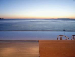 日本小川晋一设计--15000m² 奢华度假别墅