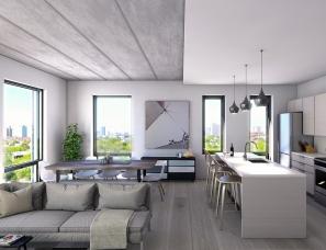Workshop APD设计--5522-baumhaus