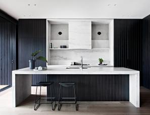 mim design --JBC Residence