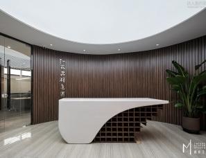M设计工作室丨结构艺术的视觉表达