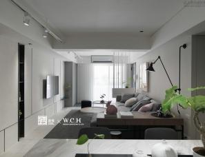 台湾王俊宏设计--光域