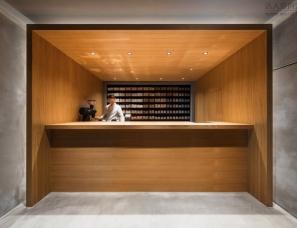 没有座位、只卖现磨,这里却被称为最让人放心的咖啡店!