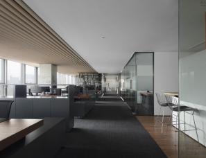 集艺空间设计--空间适人