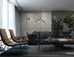 Yodezeen Design--FAMILY ESTATE