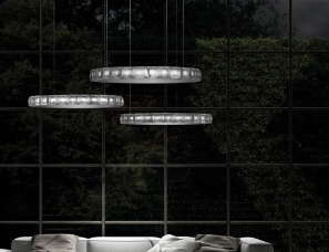 D·LIGHT | 为家居引进一道光