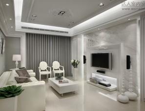 台湾楊煥生建築室內設計事務所-木柵黃公館