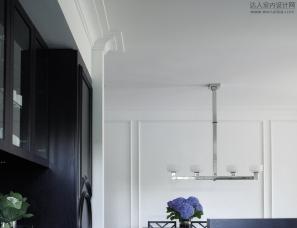 Gregn Natale 设计--WOOLLAHRA房子